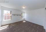 3150 Boot Hill Drive - Photo 28