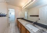 3150 Boot Hill Drive - Photo 29