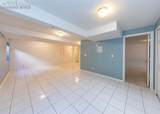 3150 Boot Hill Drive - Photo 31