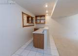 3150 Boot Hill Drive - Photo 34
