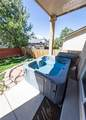 3150 Boot Hill Drive - Photo 38