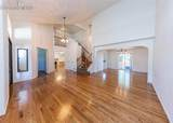 3150 Boot Hill Drive - Photo 4
