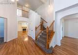 3150 Boot Hill Drive - Photo 6