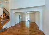 3150 Boot Hill Drive - Photo 8