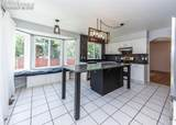 3150 Boot Hill Drive - Photo 9