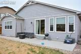 6854 Alliance Loop - Photo 46