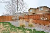 6854 Alliance Loop - Photo 48