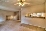 4945 Montebello Drive - Photo 5