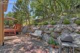 5340 Lansbury Place - Photo 42