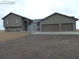 7308 Moab Court - Photo 33