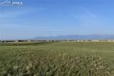 7886 Rannoch Moor Way - Photo 2