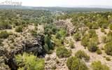 0 Red Creek Springs Road - Photo 3