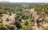0 Red Creek Springs Road - Photo 4