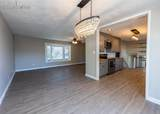 7252 River Bend Road - Photo 10
