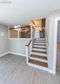 7252 River Bend Road - Photo 20