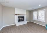 7252 River Bend Road - Photo 22