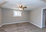 7252 River Bend Road - Photo 23