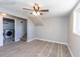 7252 River Bend Road - Photo 24