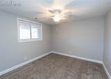 7252 River Bend Road - Photo 25