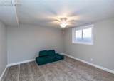 7252 River Bend Road - Photo 27