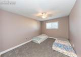 7252 River Bend Road - Photo 32