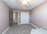 7252 River Bend Road - Photo 33