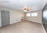 7252 River Bend Road - Photo 39