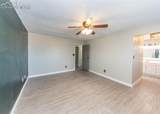 7252 River Bend Road - Photo 40