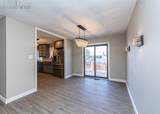 7252 River Bend Road - Photo 8