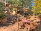 9905 Mountain Road - Photo 25