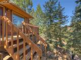 9905 Mountain Road - Photo 29