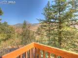 9905 Mountain Road - Photo 30