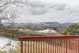 6610 Snowbird Drive - Photo 26