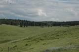 Highway 67 Highway - Photo 7