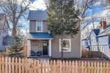 543 Platte Avenue - Photo 1