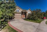 7953 French Road - Photo 1