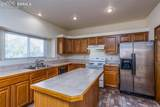7953 French Road - Photo 10