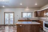 7953 French Road - Photo 11