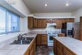 7953 French Road - Photo 13