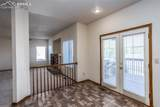 7953 French Road - Photo 14