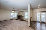 7953 French Road - Photo 15