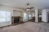 7953 French Road - Photo 16