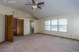 7953 French Road - Photo 19