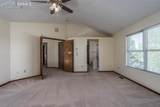 7953 French Road - Photo 20