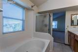 7953 French Road - Photo 24