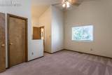 7953 French Road - Photo 27