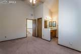 7953 French Road - Photo 28
