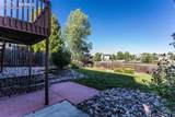 7953 French Road - Photo 35