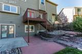 7953 French Road - Photo 39