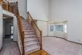 7953 French Road - Photo 4